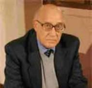 Prof. Alberto Basso