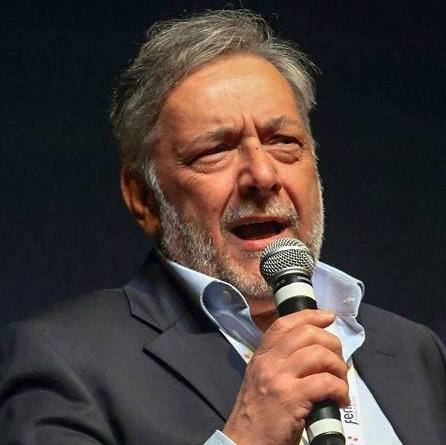 Fernando Catacchini