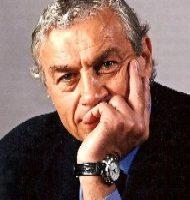 Prof. Pier Paolo Paoletti