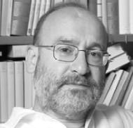 Maestro Salvatore Sciarrino