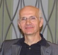 Prof. Piero Mioli