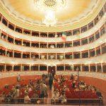 Fondazione Guido d'Arezzo - polifonico